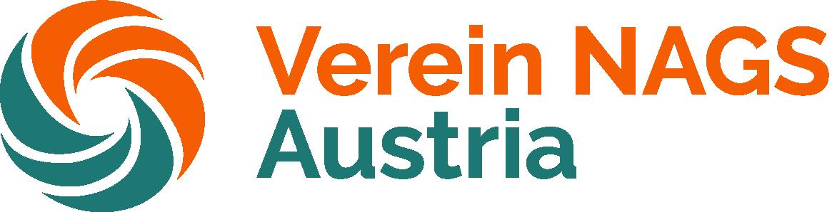 Verein NAGS Austria