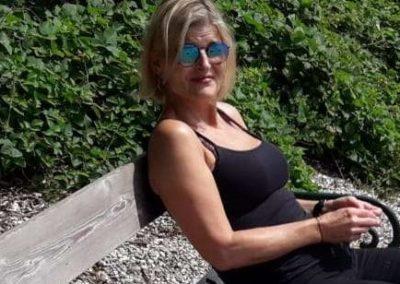 Elisabeth Obermayer