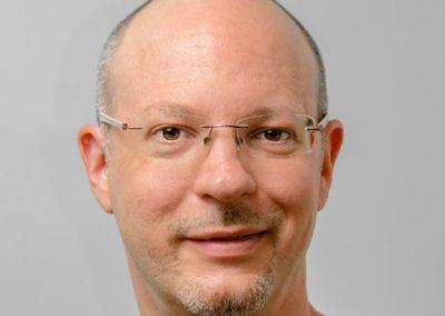 Kurt Schalek