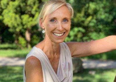 Karin Krempl