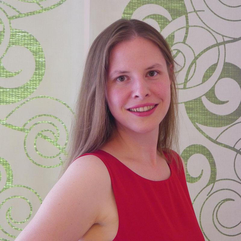 Kerstin Wimmer