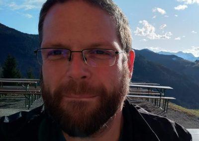 Markus Pichlmayer