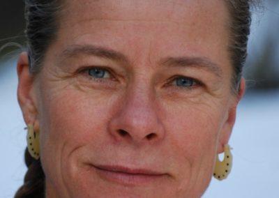 Barbara Dreier