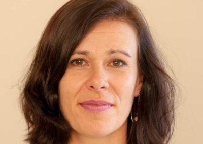 Annemarie Siegl
